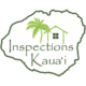 Inspections Kauai Logo