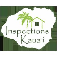 Inspections Kaua`i