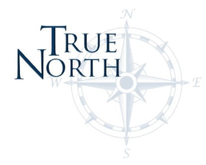 True North Home Inspector