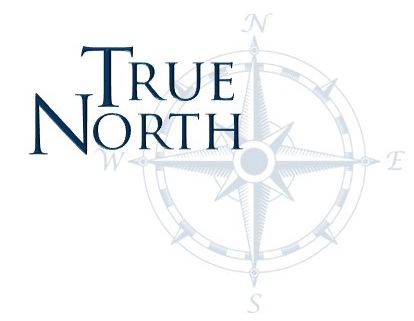 True North Home Inspection LLC