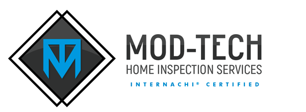 Mod-Tech Home Inspection Services, LLC