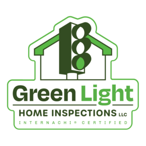 Green Light Home Inspections
