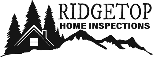 Ridgetop Home Inspections