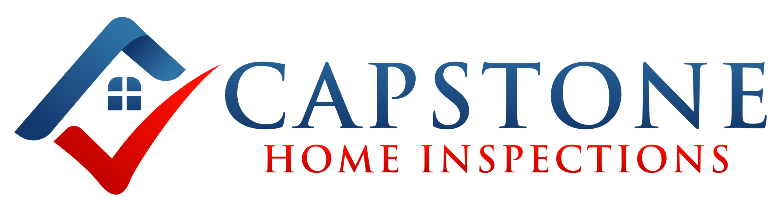 Capstone Home Inspections
