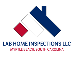 LAB Home Inspections
