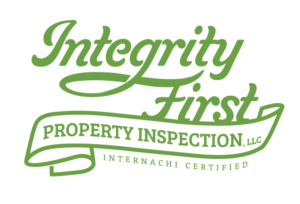 Integrity First Property Inspection, LLC
