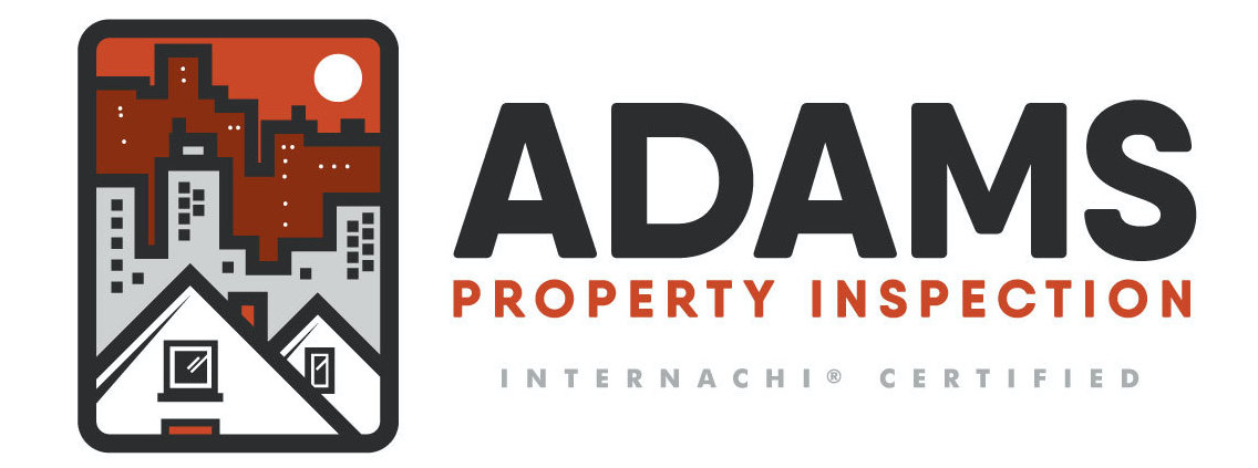 Adams Property Inspection