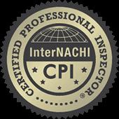CPI badge