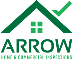 Arrow Home & Commerical Inspections