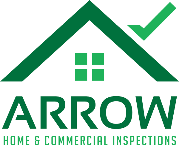 Arrow Home and Commerical Inspections