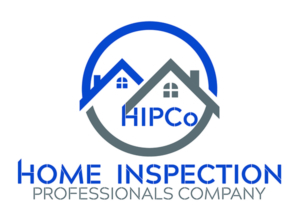Home Inspection Professionals Company logo