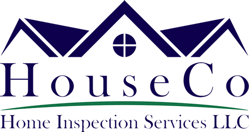 HouseCo Home Inspection Services LLC
