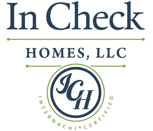 In Check Homes, LLC