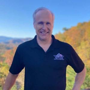 Pat Boyd, Owner