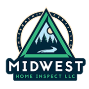 Midwest Home Inspect for all your Minnesota Home Inspections