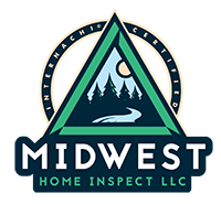Midwest Home Inspect