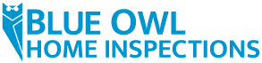 Blue Owl Home Inspections