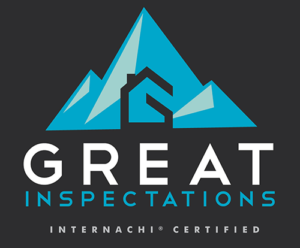 Great Inspectations Inc.