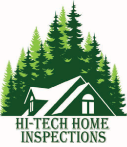 Hi-Tech Home Inspections LLC