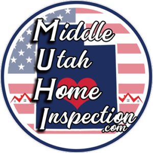 Middle Utah Home Inspections
