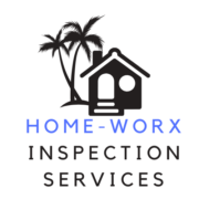 Home-Worx Inspection Services logo