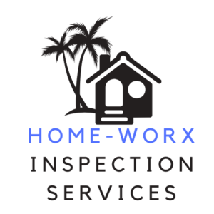 Home-Worx Inspection Services
