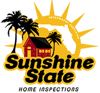 Sunshine State Home Inspections
