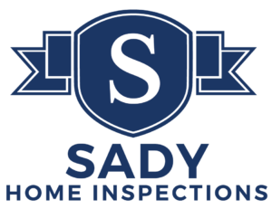 Sady Home Inspections