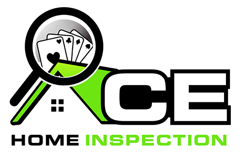 Ace Home Inspection