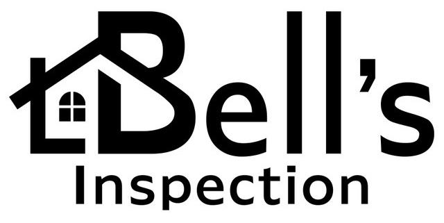Bell's Inspection