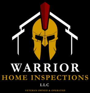Warrior Home Inspections