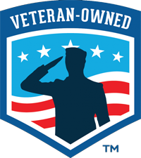 Veteran Owned Inspection Business
