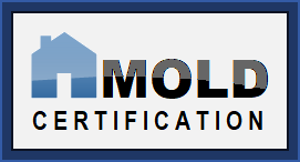 ICA Mold Certification