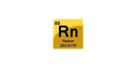Radon ICA