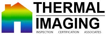 ICA Thermal Imaging