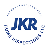 JKR Home Inspections