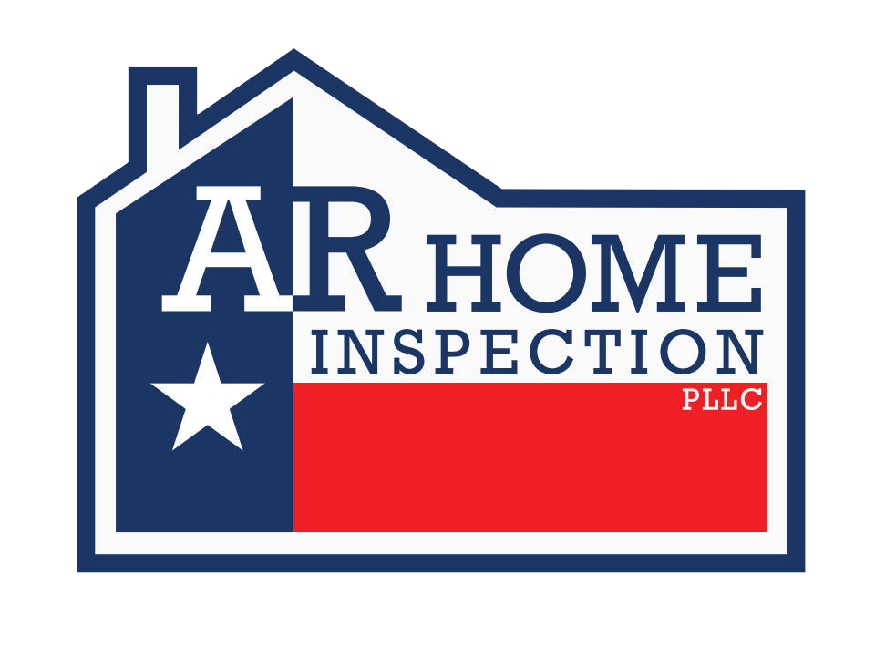 AR Home Inspection, PLLC