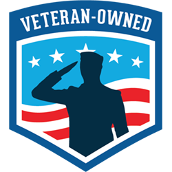 InterNACHI Veteraned Owned Business