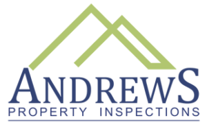 Andrews Property Inspections