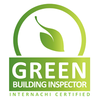 InterNACHI Green Building Inspector