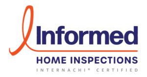 Informed Home Inspections