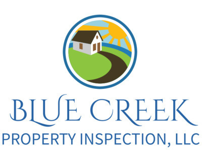 Blue Creek Property Inspection
