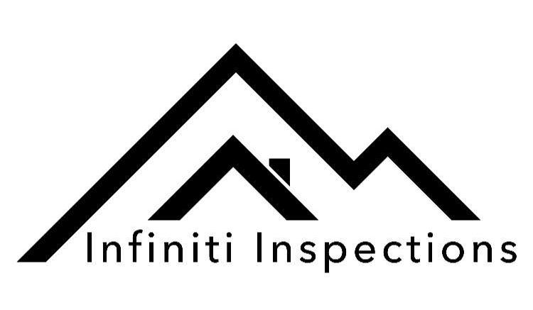 Infiniti Inspections