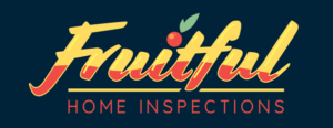 Fruitful Home Inspections logo