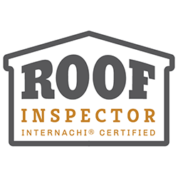 InterNACHI Certified Roof Inspector