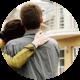 Home Buyer's
